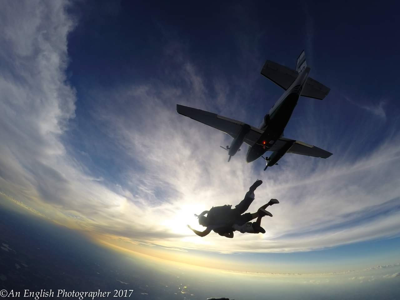 Skydive instructors, packers & riggers jobs in United States